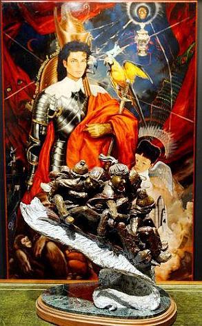 http://celebrities.ucoz.ua/MJ_Museum/Michael_Jackson_museum_4.jpg